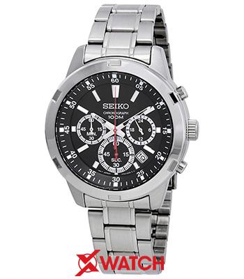 Đồng hồ Seiko SKS605P1 chính hãng