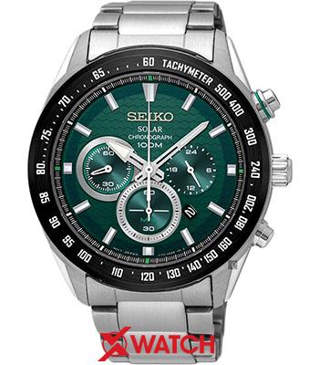 Đồng hồ Seiko SSC583P1 chính hãng