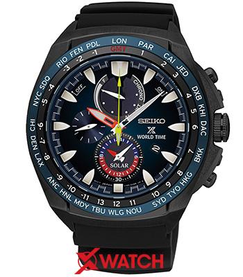 Đồng hồ Seiko SSC551P1