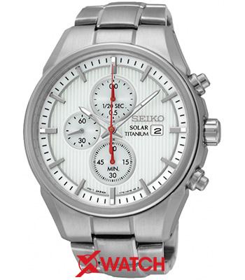 Đồng hồ Seiko SSC363P1 chính hãng
