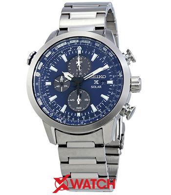 Đồng hồ Seiko SSC347P1 chính hãng