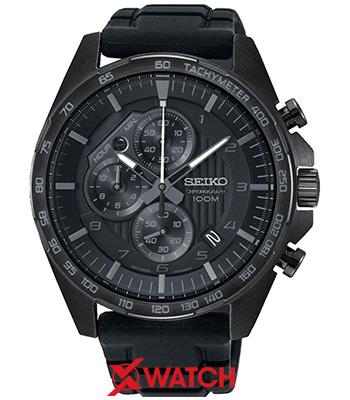 Đồng hồ Seiko SSB327P1 chính hãng