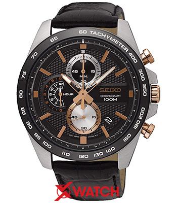 Đồng hồ Seiko SSB265P1 chính hãng
