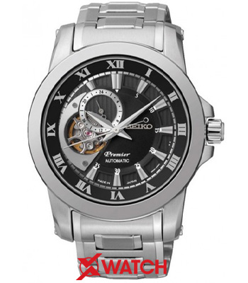 Đồng hồ Seiko SSA367J1 chính hãng
