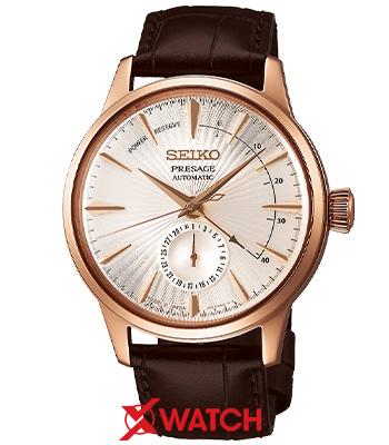 Đồng hồ Seiko SSA346J1