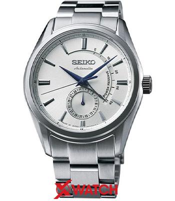 Đồng hồ Seiko SSA303J1 chính hãng