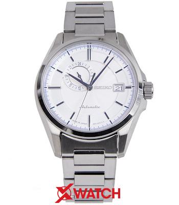 Đồng hồ Seiko SSA193J1 chính hãng