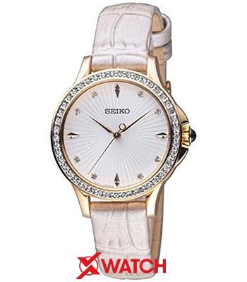 Đồng hồ Seiko SRZ490P1 chính hãng