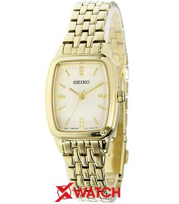 Đồng hồ Seiko SRZ474P1 chính hãng