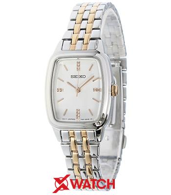 Đồng hồ Seiko SRZ471P1 chính hãng