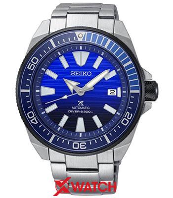 Đồng hồ Seiko SRPC93K1