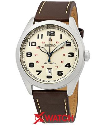 Đồng hồ Seiko SRPC87K1 chính hãng