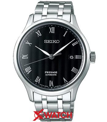 Đồng hồ Seiko SRPC81J1 chính hãng