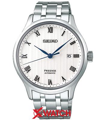Đồng hồ Seiko SRPC79J1 chính hãng