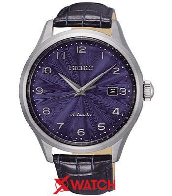 Đồng hồ Seiko SRPC21K1