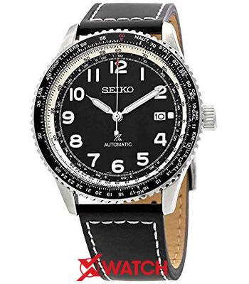 Đồng hồ Seiko SRPB61K1