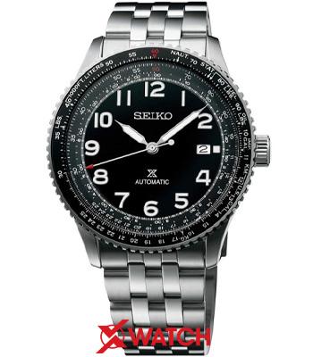 Đồng hồ Seiko SRPB57K1