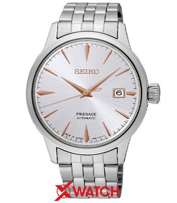 Đồng hồ Seiko SRPB47J1 chính hãng