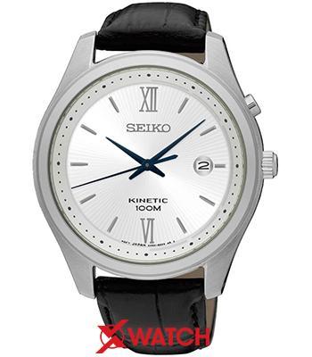 Đồng hồ Seiko SKA771P1 chính hãng