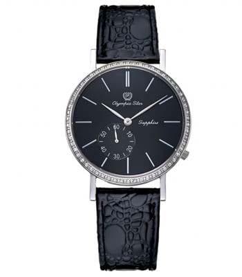 Đồng hồ Olympia Star OPA58012-07DMS-GL-D chính hãng