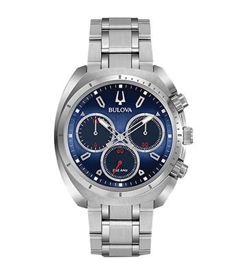 Đồng hồ Bulova 96A185 chính hãng