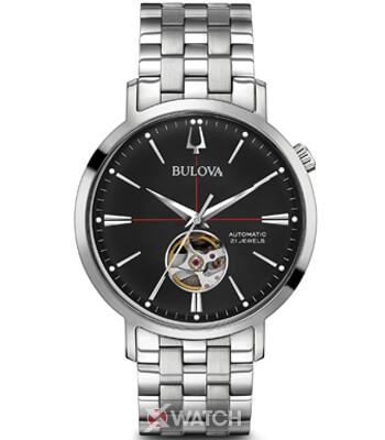 Đồng hồ Bulova 96A199 chính hãng