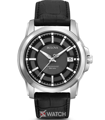 Đồng hồ Bulova 96B158 chính hãng