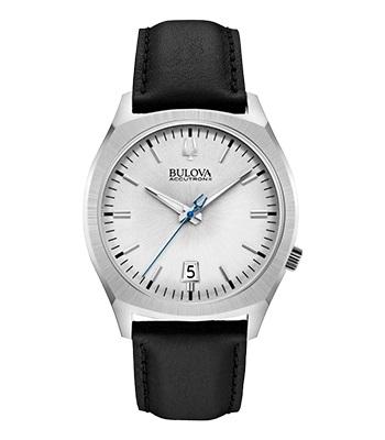 Đồng hồ Bulova 96B213 chính hãng