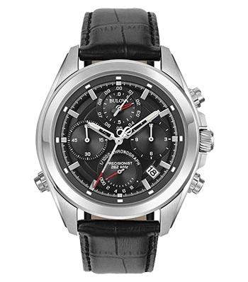 Đồng hồ Bulova 96B259 chính hãng