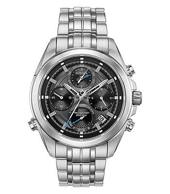 Đồng hồ Bulova 96B260 chính hãng