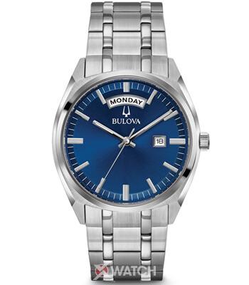 Đồng hồ Bulova 96C125 chính hãng