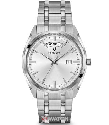 Đồng hồ Bulova 96C127 chính hãng