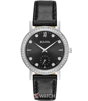 Đồng hồ Bulova 96L246 chính hãng