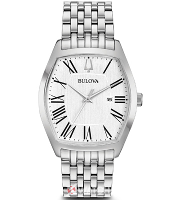 Đồng hồ Bulova 96M145 chính hãng