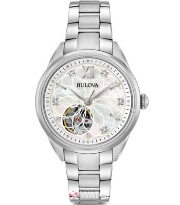 Đồng hồ Bulova 96P181 chính hãng