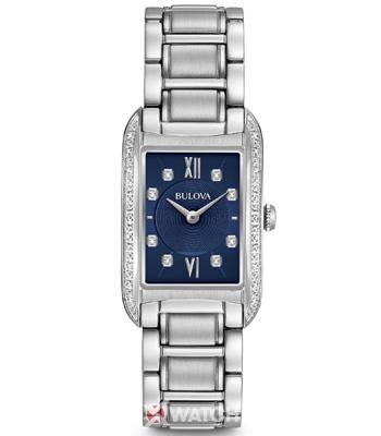 Đồng hồ Bulova 96R211 chính hãng