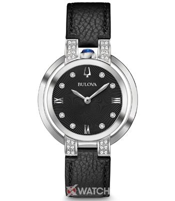 Đồng hồ Bulova 96R217 chính hãng