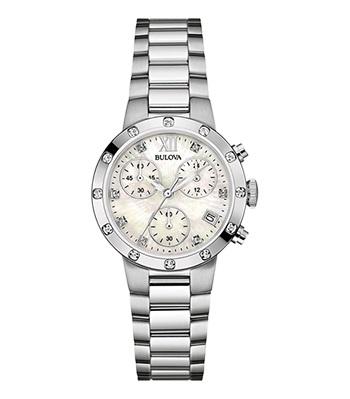 Đồng hồ Bulova 96W202 chính hãng