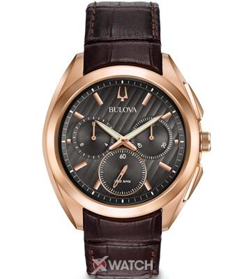 Đồng hồ Bulova 97A124 chính hãng