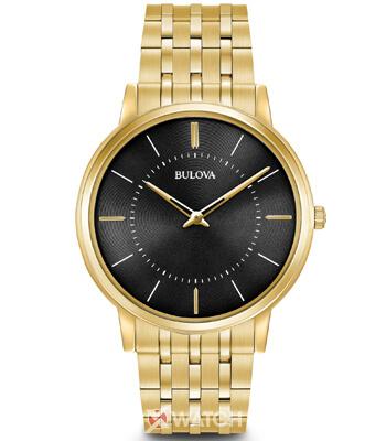 Đồng hồ Bulova 97A127 chính hãng