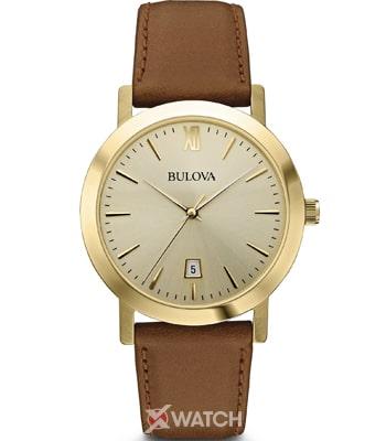 Đồng hồ Bulova 97B135 chính hãng