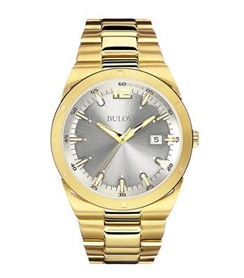 Đồng hồ Bulova 97B137