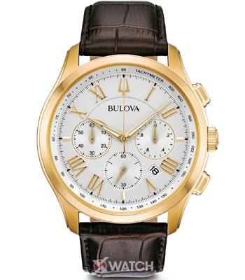 Đồng hồ Bulova 97B169 chính hãng