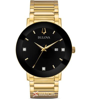 Đồng hồ Bulova 97D116 chính hãng