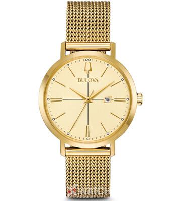 Đồng hồ Bulova 97M115 chính hãng