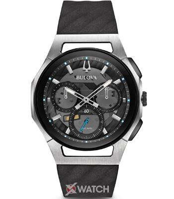 Đồng hồ Bulova 98A161 chính hãng