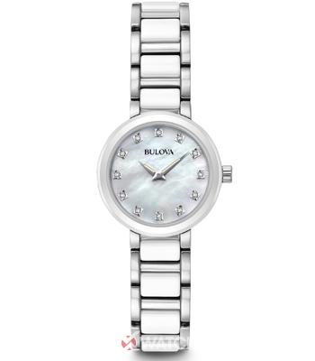 Đồng hồ Bulova 98P158 chính hãng