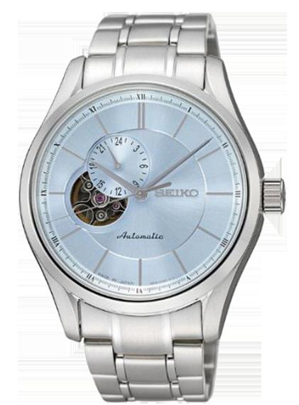 Đồng hồ Seiko SSA137J1 chính hãng