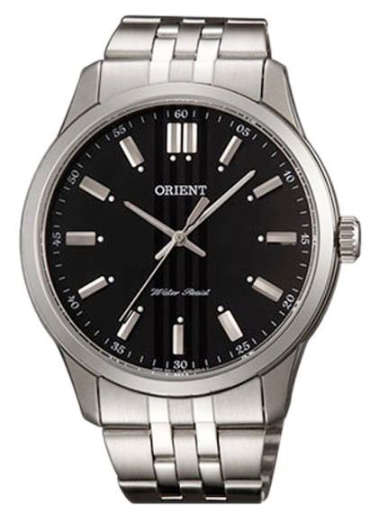 Đồng hồ Orient FQC0U003B0