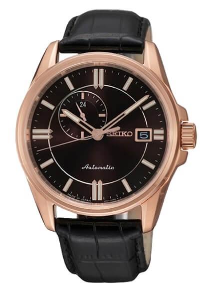 Đồng hồ Seiko SSA134J1 chính hãng